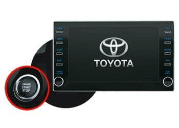 toyota-hilux-cabine-dupla_diferencial5