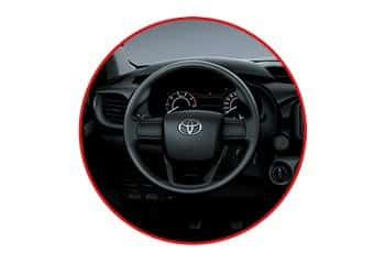 toyota-hilux-cabine-simples_diferencial4
