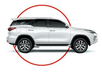 toyota-sw4_diferencial1