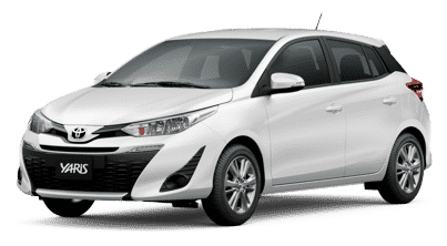 toyota-yaris-hatch_versao2