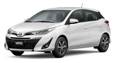 toyota-yaris-hatch_versao3