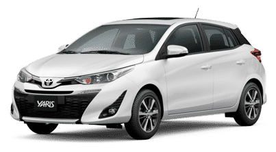 toyota-yaris-hatch_versao5