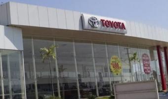 fachada_toyota-araguaina